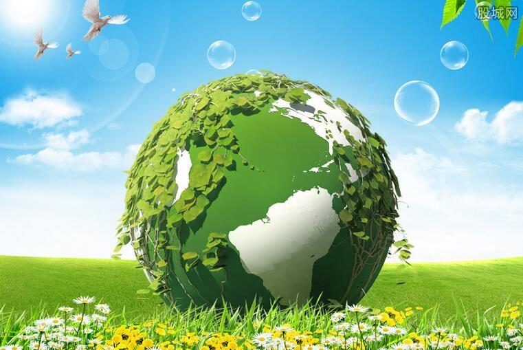 环保部巡查组将进驻德州,为期四个月!