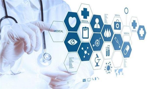 山东艾兰药业有限公司新型原料药及医药中间体二期项目环境影响评价公众参与启动公告